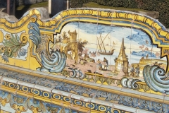 12-Il-Chiostro-maiolicato-Monastero-di-Santa-Chiara-Napoli--800x445
