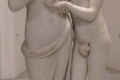 Amore-e-Psiche-stanti-marmo-1803-San-Pietroburgo-Museo-dellErmitage