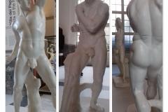 Creugante-e-Damosseno-1802-gesso-Possagno-Gypsotheca-e-Museo-Antonio-Canova