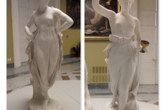 Danzatrice-con-mani-sui-fianchi-ed-Ebemarmo-1815-Museo-Statale-dellEmitage-San-Pietroburgo-1