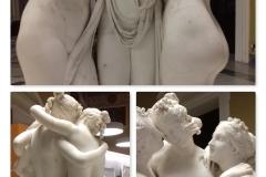 Dettagli-de-Le-tre-Grazie-marmo-1817-Museo-Statale-dellErmitage-San-Pietroburgo