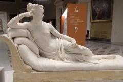 Paolina-Bonaparte-come-Venere-vincitrice-gesso-1804-Possagno-Gypsotheca-e-Museo-Antonio-Canova