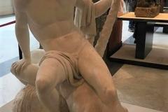 Teseo-vincitore-del-Minotauro-1781-83-gesso-Gypsotheca-e-Museo-Antonio-Canova