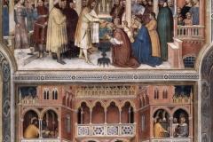 Oratorio_di_San_Giorgio_(Padova)_-_3george1