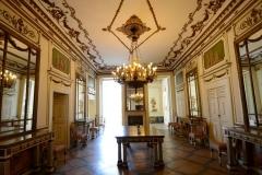 Palazzo San Teodoro-2
