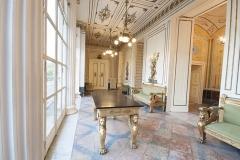 palazzo_sa_teodoro_2001