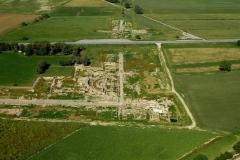 scavi_archeologici_di_sibari1