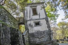 casa pendente - Copia