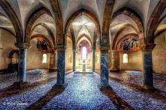 Cripta_dellAbbazia_di_San_Giovanni_in_Venere_di_Fossacesia_Ch
