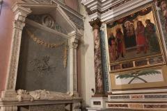 Fig-2-Bottega-dei-Rossellino-Monumento-funebre-di-Giovanni-Chellini-1462-80-c.-San-Miniato-Chiesa-di-Santi-Iacopo-e-Lucia.-