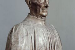Fig-3-Antonio-Rossellino-Busto-ritratto-di-Giovanni-Chellini-1450-c.-Londra-Victoria-and-Albert-Museum.