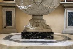 Fig-5-Giovan-Battista-Sandrini-Fonte-battesimale-1637-San-Miniato-Cattedrale-di-Santa-Maria-Assunta-e-Genesio.-