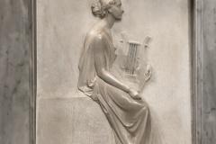 Fig-6-Amalia-e-Giovanni-Dupré-Monumenti-celebrativi-La-poesia-1862-64-San-Miniato-Duomo-SS.-Maria-Assunta-e-San-Genesio.-