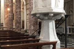 Fig-7-Amalia-Dupré-Pulpito-1863-70-San-Miniato-Duomo-Santa-Maria-Assunta-e-San-Genesio.-