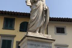 Fig-9-Luigi-Pampaloni-Monumento-a-Leopoldo-II-1843-San-Miniato-Piazza-Buonaparte