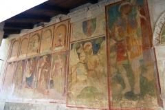 800px-Chiesa_di_San_Panfilo,_Tornimparte_-_affreschi,_2