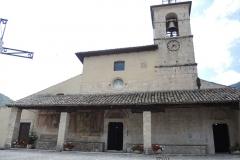 Tornimparte_-_Chiesa_di_San_Panfilo_02