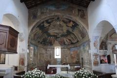 Tornimparte_-_Chiesa_di_San_Panfilo_32