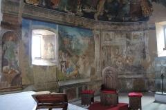 Tornimparte_-_Chiesa_di_San_Panfilo_34