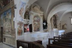 Tornimparte_-_Chiesa_di_San_Panfilo_36
