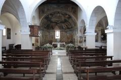 Tornimparte_-_Chiesa_di_San_Panfilo_37