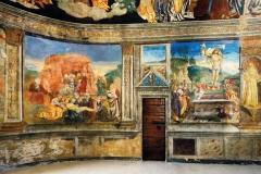 foto-rivista-sito_gino-di-paolo_affreschi-chiesa-san-panfilo-tornimparte-900x549