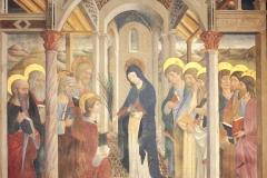 Santa Maria Assunta di Atri