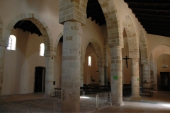 S-Maria-del-Patire-interno
