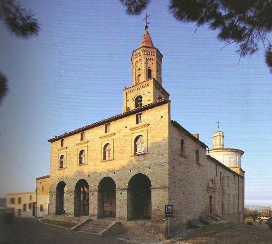 abbazia_di_santa_maria_in_piano