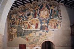 Santa Maria in Piano-Giudizio universale totale-01