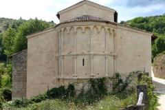 Santa_Maria_Porclaneta_Magliano_1
