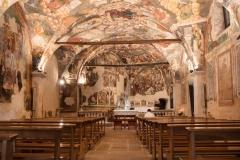 148d4-Santuario_della_Madonna_d-Appari_Paganica_08