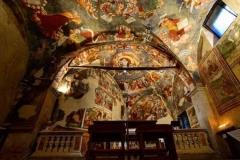 Santuario-della-Madonna-dAppari-di-Paganica-3