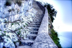Phoenician-Steps-Capri