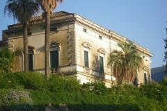 Villa-Pandola-avellino1-e1491834099503