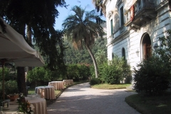 matrimoni-villa-avellino-e1491830981551