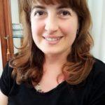 Marina Mancini
