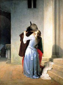 bacio_1867