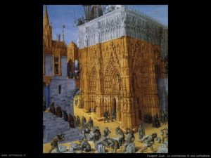 fouquet_jean_507_the_building_of_a_cathedral