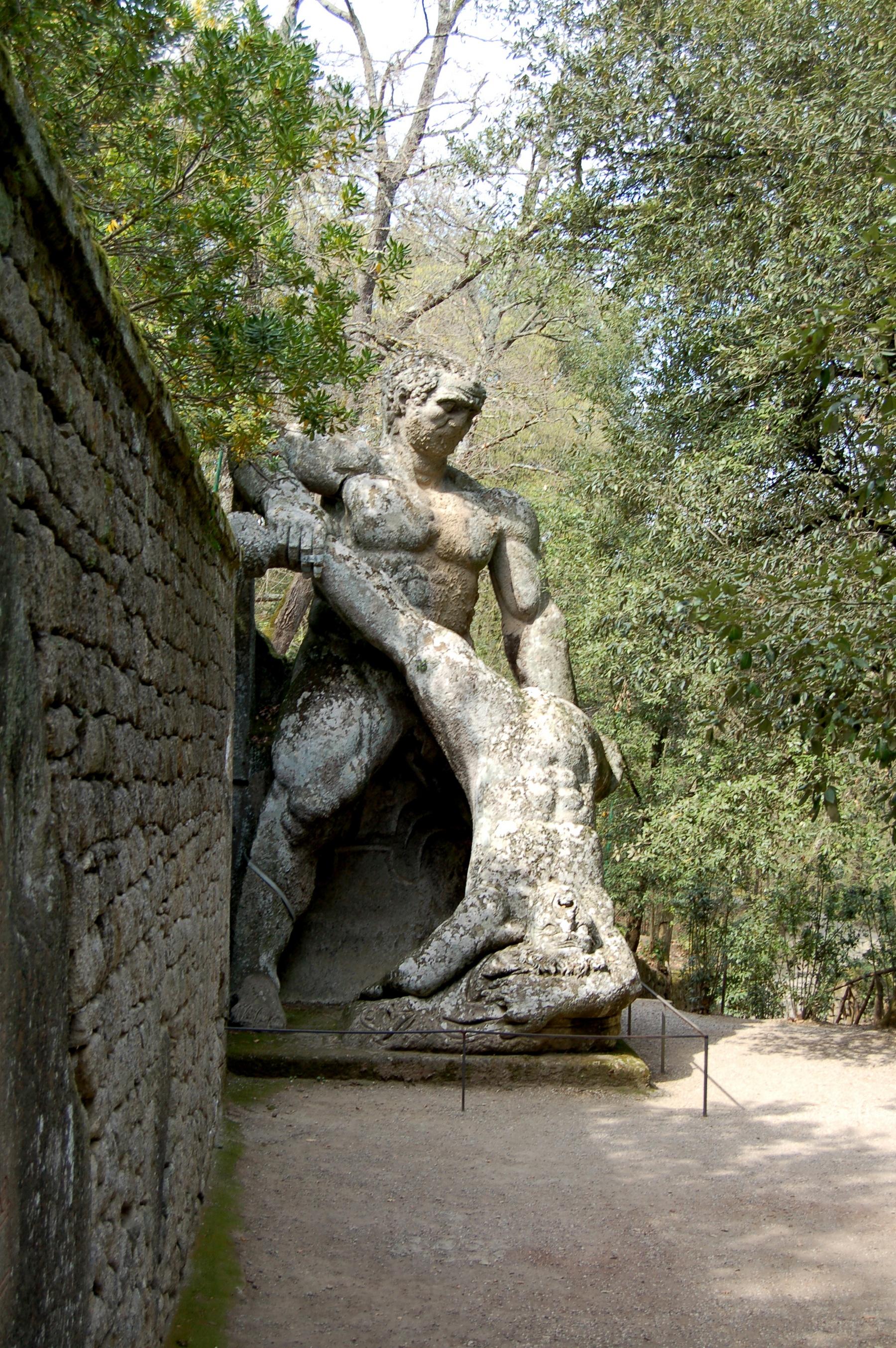 Inizio Il Piccolo Giardino Taormina Galleria Di Giardino Stile