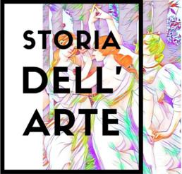 StoriArte